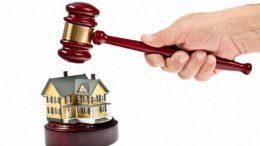 Aste Immobiliari - Armando Aprile Offre Consulenze Professionali di Alto Livello.