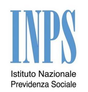 Cessione del Quinto INPS - Chi Contattare per Prestiti Sicuri e su Misura.